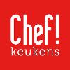 keukens schoten chef keukens